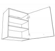 meuble haut 1 176x165 Cuisine thérapeutique et ergonomique