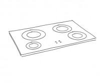 plaque de cuisson 211x165 Cuisine thérapeutique et ergonomique