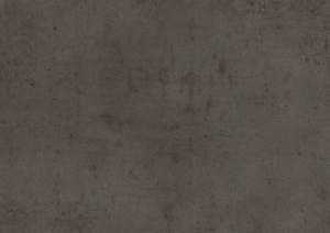 w beton chicago gris fonce 300x212 Finitions