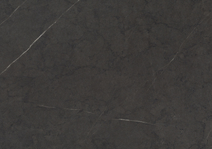 w marbre marmara 300x212 Finitions