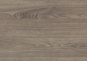 wChêne Corbridge gris H3156 ST12 ENTIER 300x212 Finitions