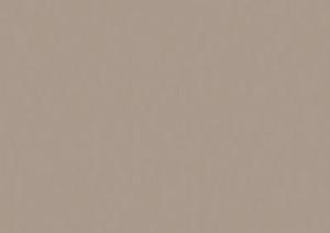 wGRIS ARGILE U727 ST9 300x212 Finitions
