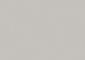 wGRIS PERLE U763 ST9 300x212 Finitions