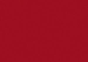 wROUGE CERISE U323 ST9 300x212 Finitions