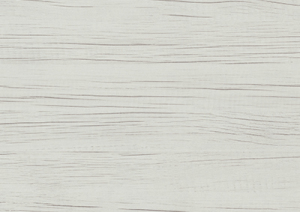 wWhitewood Entier 300x212 Finitions